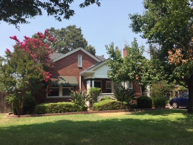 135 W Alpine Avenue, Stockton, CA 95204 (MLS #18059358) :: Keller Williams Realty Folsom