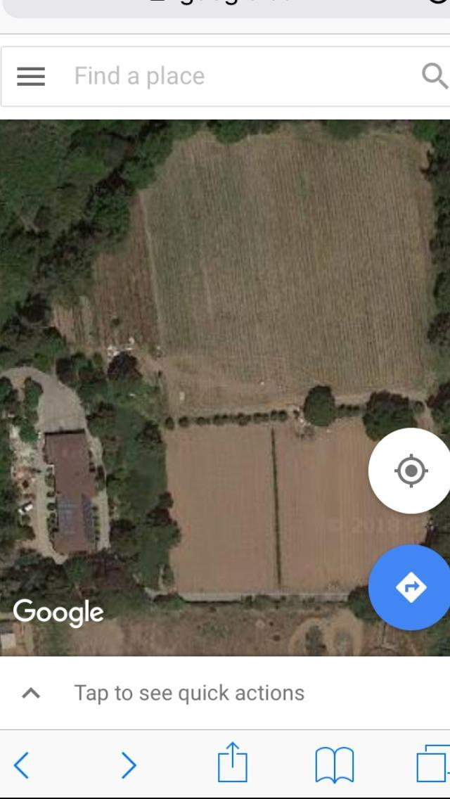 4675 Lotte Lane, Watsonville, CA 95076 (MLS #18060279) :: Heidi Phong Real Estate Team