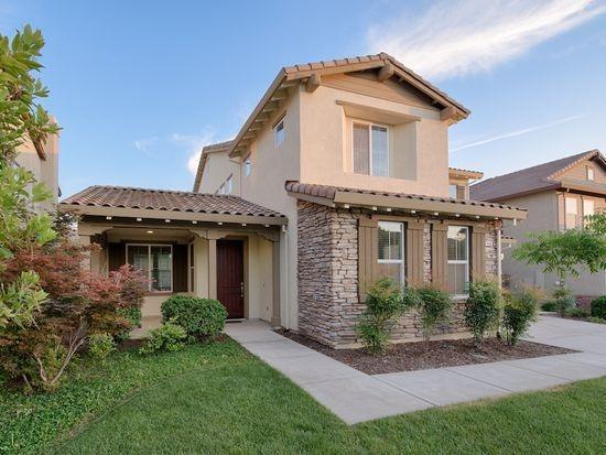2180 Red Setter, Rocklin, CA 95765 (MLS #18060862) :: Keller Williams - Rachel Adams Group