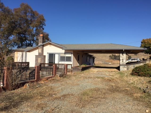 9595 Dolorosa St, La Grange Unincorp, CA 95329 (MLS #18060930) :: Dominic Brandon and Team
