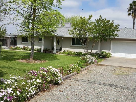 601 Elverta Road, Elverta, CA 95626 (MLS #18061339) :: Keller Williams - Rachel Adams Group