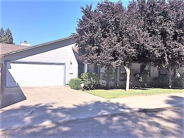 7456 Santa Susana Way, Fair Oaks, CA 95628 (MLS #18061418) :: REMAX Executive