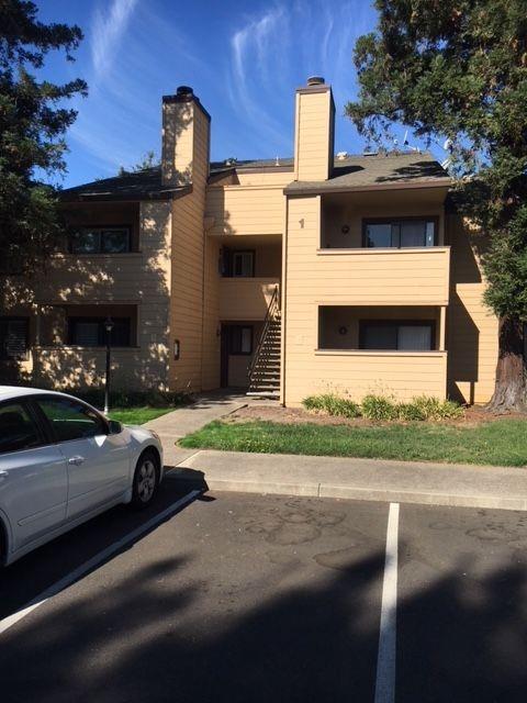 3715 Tallyho Drive #71, Sacramento, CA 95826 (MLS #18061947) :: Keller Williams Realty - Joanie Cowan