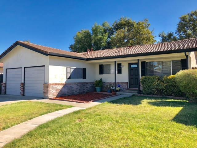 1240 Yorktown, Manteca, CA 95336 (MLS #18062047) :: REMAX Executive