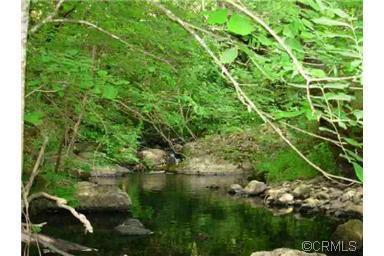 16931 Stage Road, Sutter Creek, CA 95685 (MLS #18062630) :: Keller Williams - Rachel Adams Group