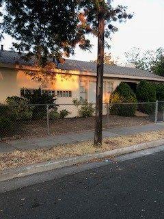 2500 N Sutter Street, Stockton, CA 95204 (MLS #18062738) :: REMAX Executive