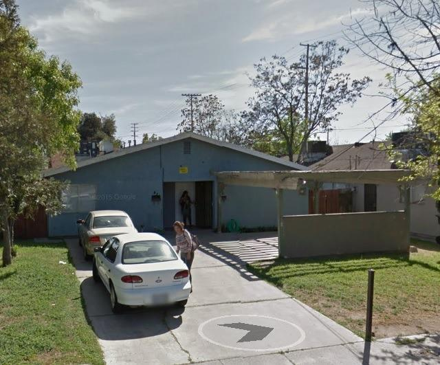 42-44 W Worth Street, Stockton, CA 95206 (MLS #18062848) :: Keller Williams - Rachel Adams Group