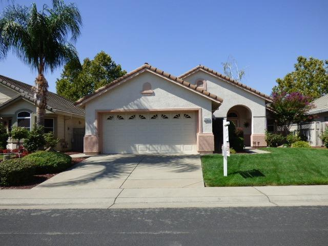 7157 Clearview Way, Roseville, CA 95747 (MLS #18063353) :: The Del Real Group