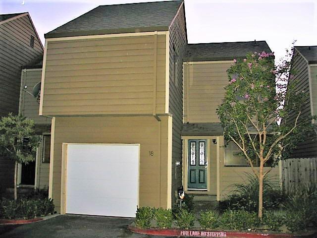 8667 Mariners Drive #18, Stockton, CA 95219 (MLS #18063377) :: Keller Williams - Rachel Adams Group