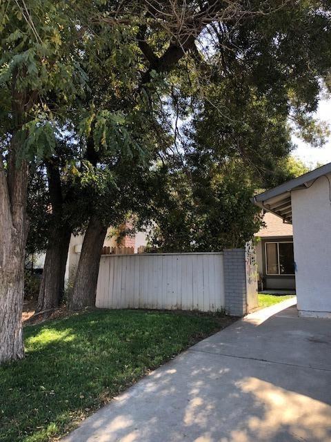 3018 Albany Avenue, Davis, CA 95618 (MLS #18063437) :: Keller Williams - Rachel Adams Group