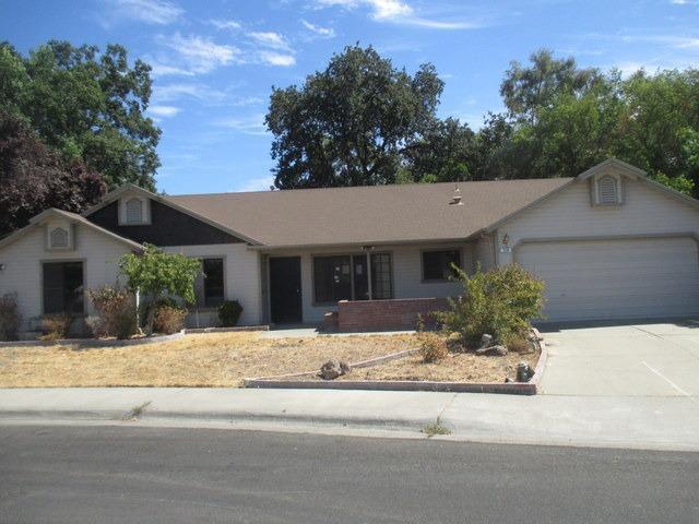 274 Cascade Street, Woodland, CA 95695 (MLS #18063780) :: REMAX Executive