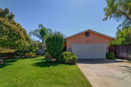 2173 Balboa Avenue, Merced, CA 95348 (MLS #18063803) :: Dominic Brandon and Team