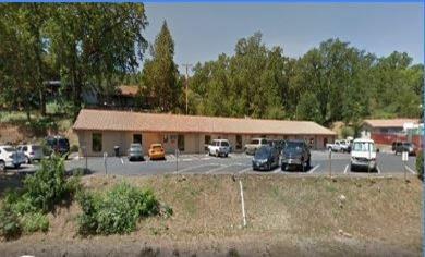 1194 Highway 49, Sonora, CA 95370 (MLS #18064412) :: Keller Williams - Rachel Adams Group