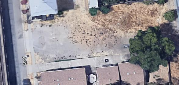 325 A Street, Marysville, CA 95901 (MLS #18064629) :: REMAX Executive