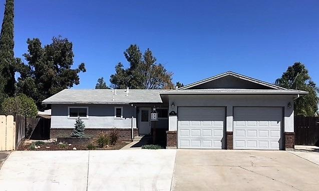 986 Jade Place, Manteca, CA 95336 (MLS #18064632) :: REMAX Executive