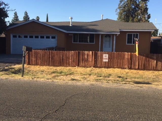 2086 Cabot Avenue, Merced, CA 95348 (MLS #18064660) :: Keller Williams - Rachel Adams Group