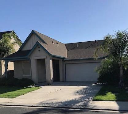 1274 Syracuse Lane, Manteca, CA 95336 (MLS #18064768) :: REMAX Executive