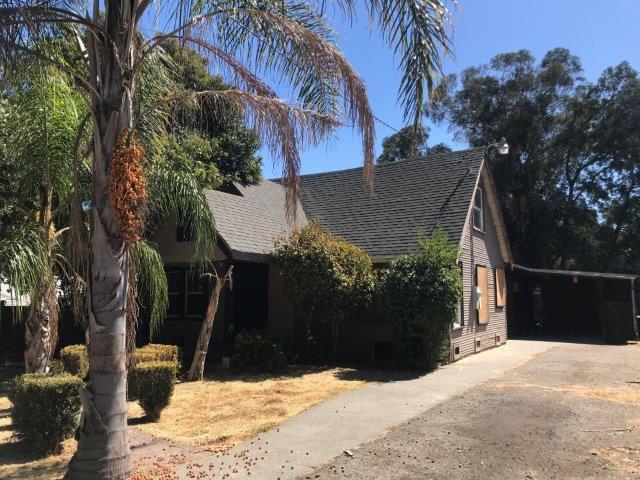 1864 W Acacia Street, Stockton, CA 95203 (MLS #18064990) :: Keller Williams - Rachel Adams Group