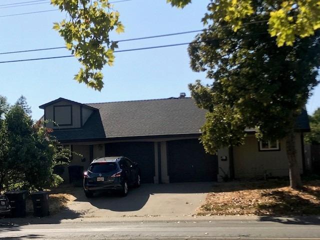 6383-6385 Tupelo Drive, Citrus Heights, CA 95621 (MLS #18065177) :: REMAX Executive