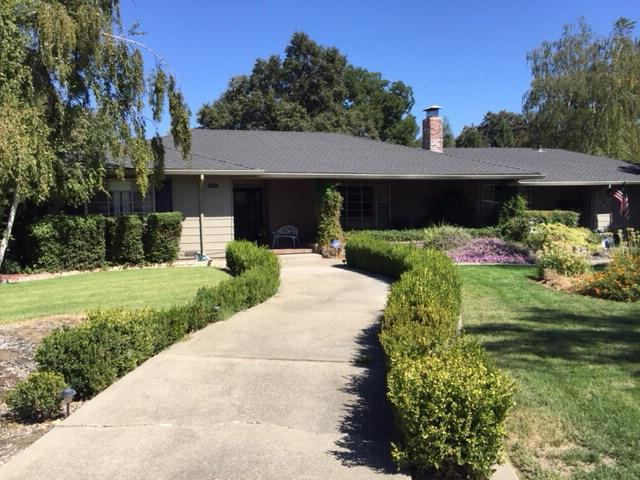 9030 Frankford Lane, Stockton, CA 95212 (#18065333) :: The Lucas Group