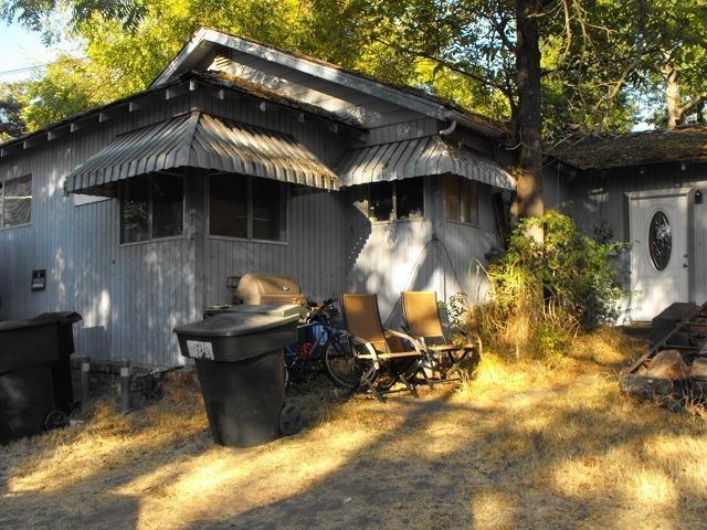 8005 Sunset Avenue, Fair Oaks, CA 95628 (MLS #18065381) :: The Merlino Home Team