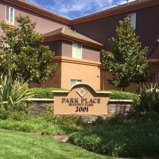 2001 Club Center Drive #1139, Sacramento, CA 95835 (MLS #18065865) :: Heidi Phong Real Estate Team