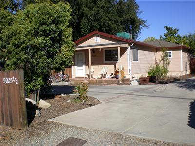 5025 Grove Street, Rocklin, CA 95677 (MLS #18065936) :: eXp Realty - Tom Daves