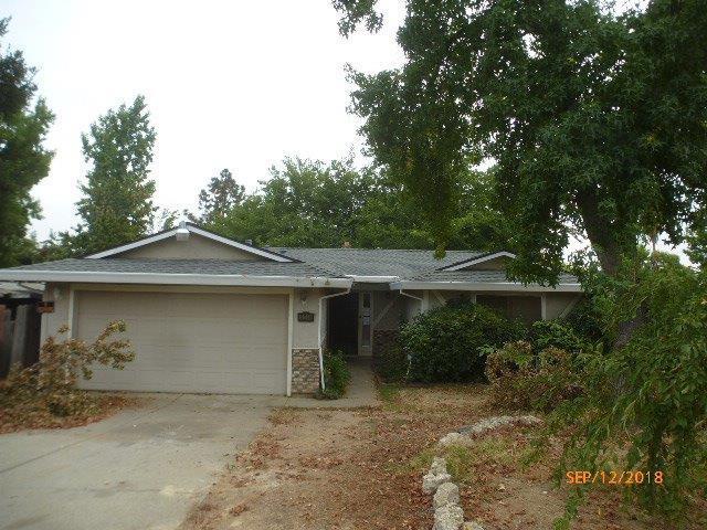 5550 Arcadia Avenue, Loomis, CA 95650 (MLS #18065960) :: Keller Williams - Rachel Adams Group