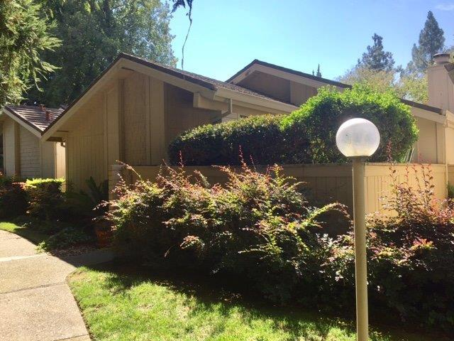 183 Hartnell Place, Sacramento, CA 95825 (MLS #18065962) :: Heidi Phong Real Estate Team