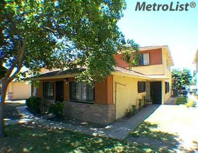 7320 Franklin Boulevard #3, Sacramento, CA 95823 (MLS #18066013) :: Heidi Phong Real Estate Team