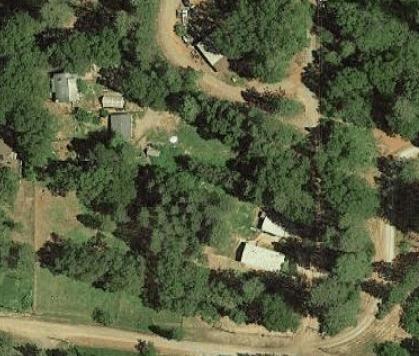 10642-10640 Cole Way, Grass Valley, CA 95945 (MLS #18066057) :: REMAX Executive