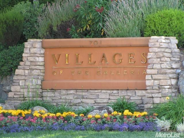 701 Gibson Drive #1123, Roseville, CA 95678 (MLS #18066468) :: REMAX Executive