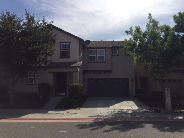 5012 Wuthering Avenue, Sacramento, CA 95823 (MLS #18067289) :: Dominic Brandon and Team