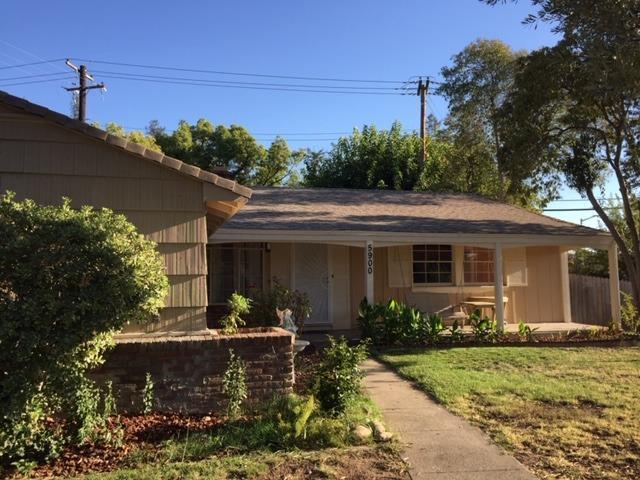 5900 Ashworth Way, Carmichael, CA 95608 (MLS #18067533) :: Heidi Phong Real Estate Team