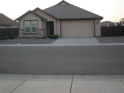 879 Golden Pond Drive, Manteca, CA 95336 (MLS #18067866) :: Heidi Phong Real Estate Team