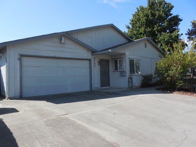 9144 Pershing Avenue, Orangevale, CA 95662 (MLS #18068075) :: The Del Real Group