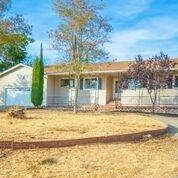 8097 Camp Far West Rd., Wheatland, CA 95692 (MLS #18069080) :: The Del Real Group
