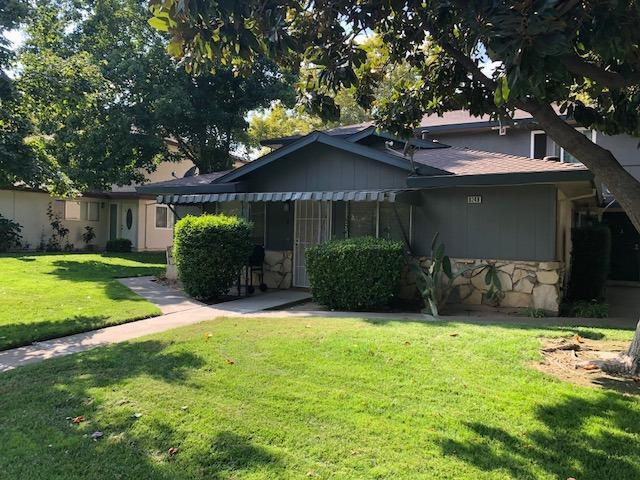 6249 Longford Drive #1, Citrus Heights, CA 95621 (MLS #18070425) :: Keller Williams - Rachel Adams Group