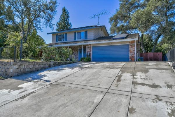 8622 Bronson Drive, Granite Bay, CA 95746 (MLS #18070500) :: Keller Williams Realty - Joanie Cowan