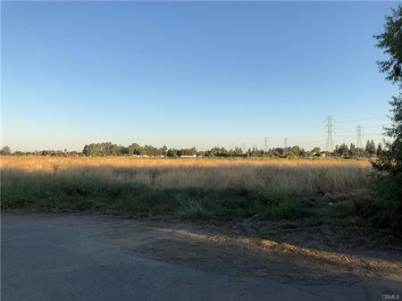 0 Cobble Creek, Merced, CA 95340 (MLS #18070668) :: The Merlino Home Team