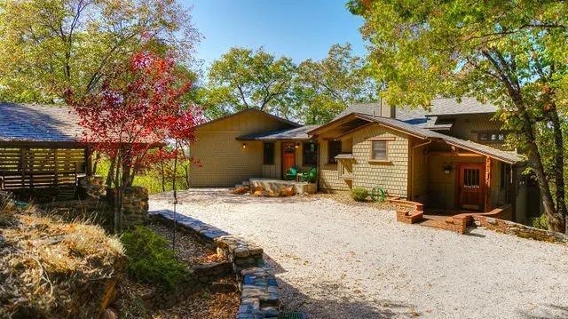 16255 Valley Bottom Rd, Sutter Creek, CA 95685 (MLS #18070774) :: The Merlino Home Team