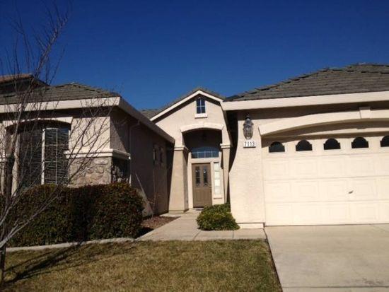 7113 Danberg Way, Elk Grove, CA 95757 (MLS #18070980) :: Keller Williams Realty - Joanie Cowan