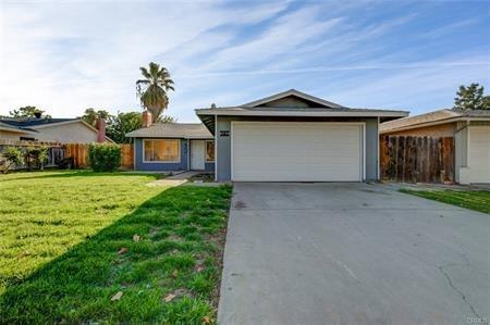 2740 Midge Avenue, Merced, CA 95340 (MLS #18071012) :: The Merlino Home Team