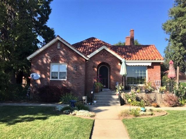9140 Pezzi Road, Stockton, CA 95215 (MLS #18071116) :: REMAX Executive