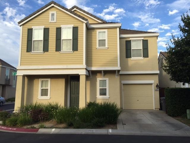 8831 Wheelton Road, Elk Grove, CA 95624 (MLS #18071154) :: Keller Williams Realty - Joanie Cowan
