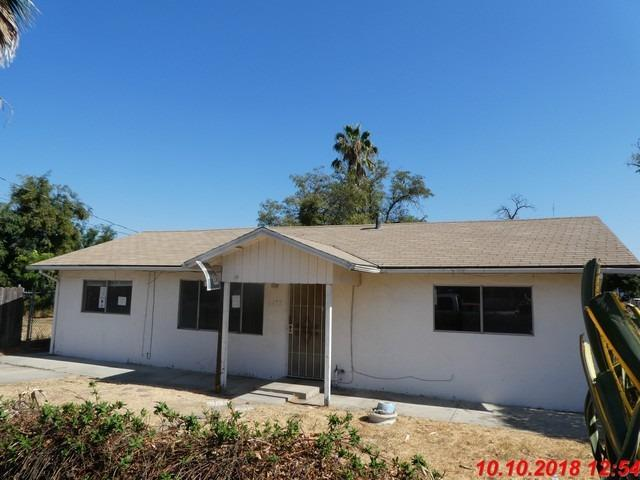 3312 Central Avenue, Ceres, CA 95307 (MLS #18071182) :: The Del Real Group