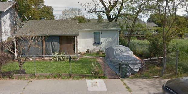3728 Taylor Street, Sacramento, CA 95838 (MLS #18071419) :: Keller Williams Realty - Joanie Cowan