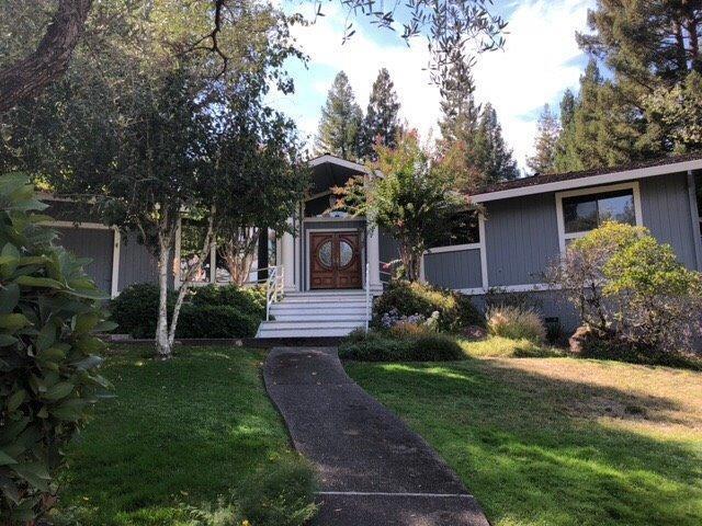 4361 Winding Woods Way, Fair Oaks, CA 95628 (MLS #18071540) :: Heidi Phong Real Estate Team