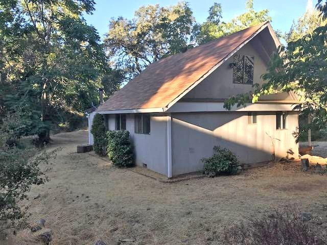 340 Canal, Placerville, CA 95667 (MLS #18071576) :: Heidi Phong Real Estate Team