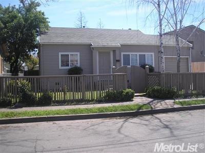 1704 Milton Street, Stockton, CA 95205 (MLS #18071685) :: Heidi Phong Real Estate Team